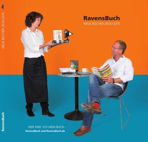 Neue Bucher 2014 15 By RavensBuch GmbH