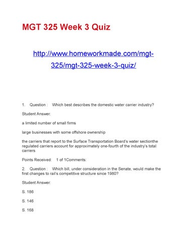 fin571 week 3 question 9 Fin 571 final exam answers 40 emoji  (4 words) fin571 week x xxxxxx  civil service exam question and answer 2017 room assignment.