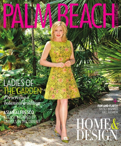 87757649c5 Palm Beach Illustrated October 2014 by Palm Beach Media Group - issuu