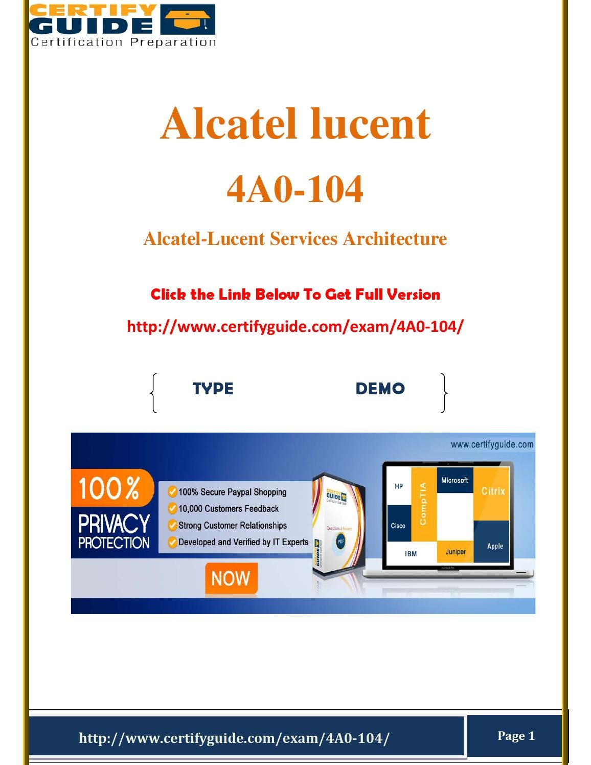 Alcatel lucent 7750 installation manual
