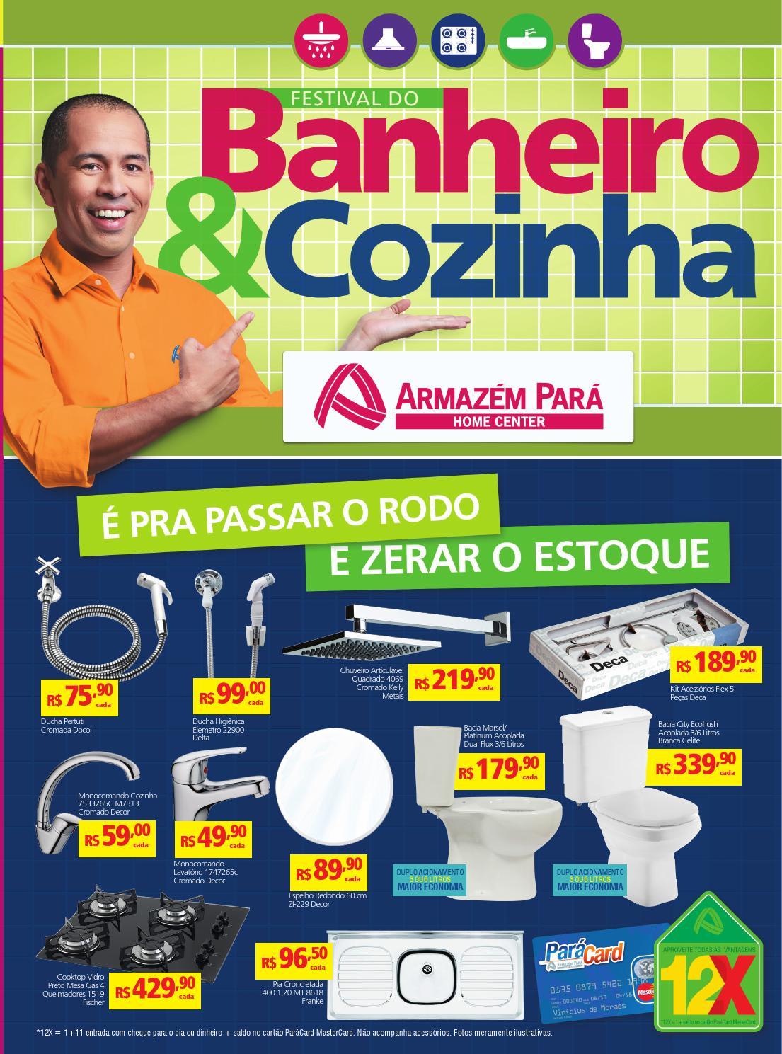 festival do banheiro amp cozinha armaz233m par225 by ratts ratis
