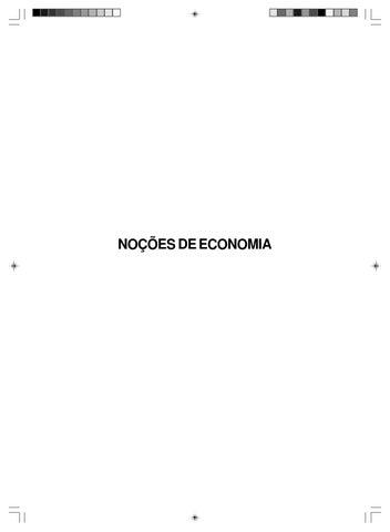 02bb9276096 Economia by Felipe Oliveira - issuu