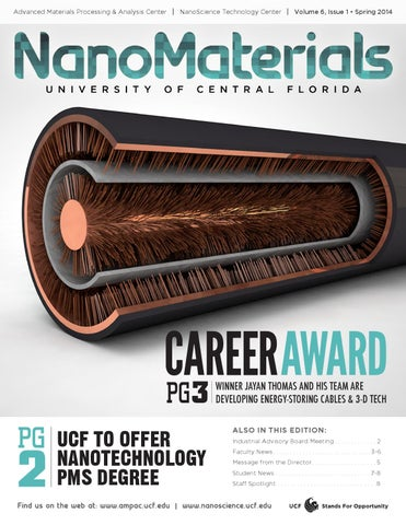 NanoCentral by Distinctive Publishing - issuu 8d47fc80e