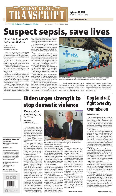 Wheat Ridge Transcript 0925 By Colorado Community Media Issuu Dr Kevin Men Sneakers 13355 Navy 41