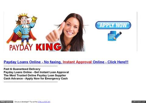 Payday advance loans rhode island image 9