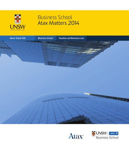 LL.M. in International Business Law E-brochure by Católica Law - issuu