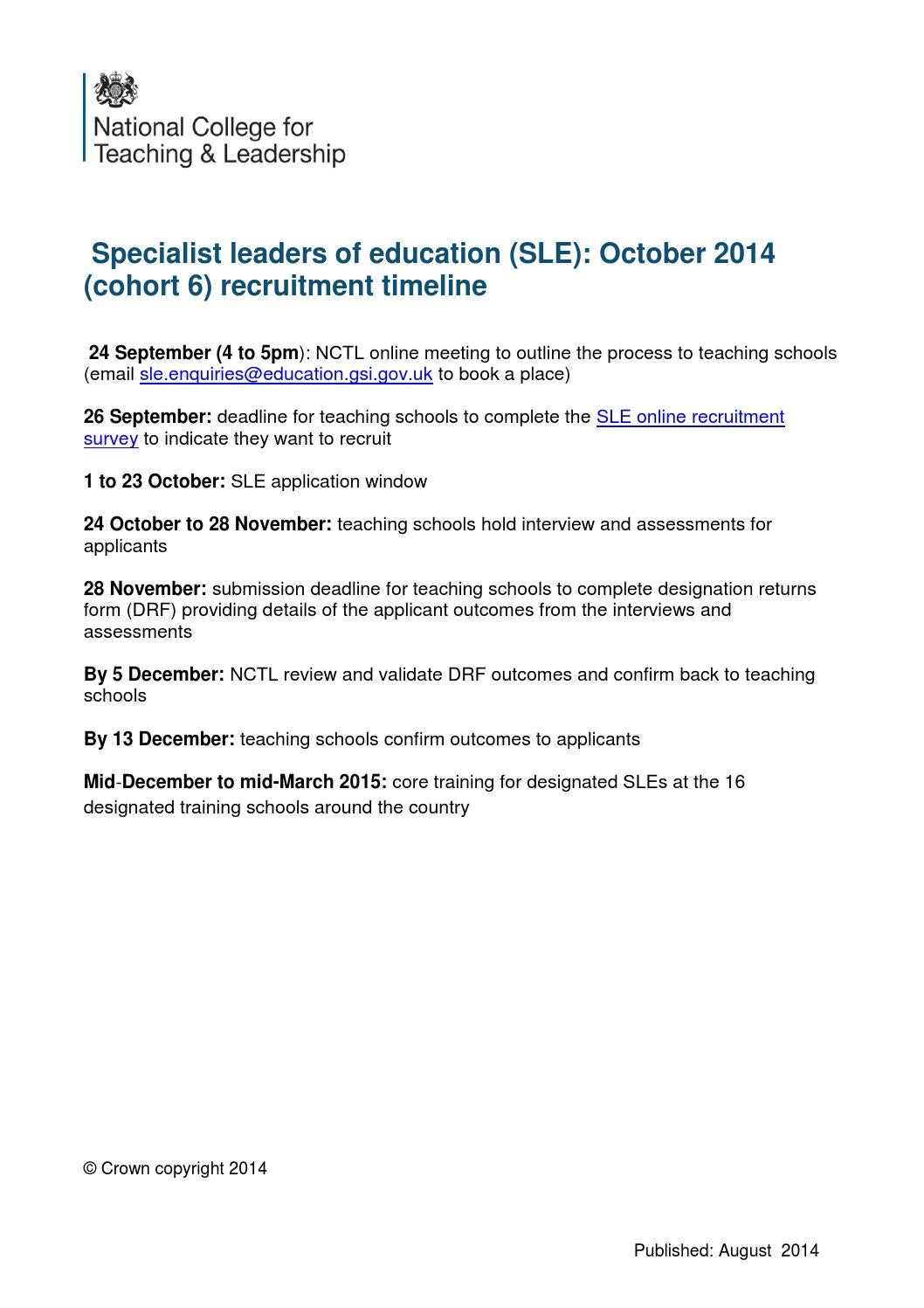 Mgnt4540 course outline sep nov 2014