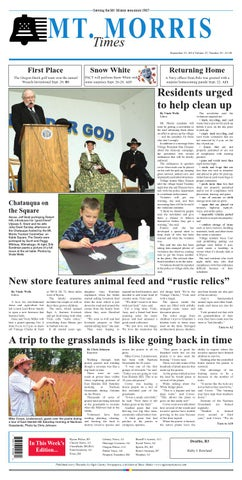 Mmt09252014 by shaw media issuu page 1 fandeluxe Image collections