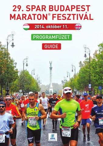 maratoni látás helyreállítása