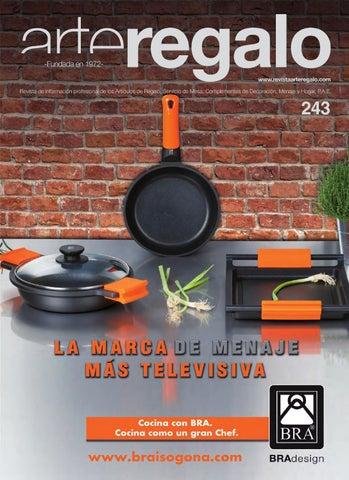 Muy Decorativo 23cm x 22cm ARTESAN/ÍA ROCA Gato Sentado de forja Made in Spain para Colgar en la Pared