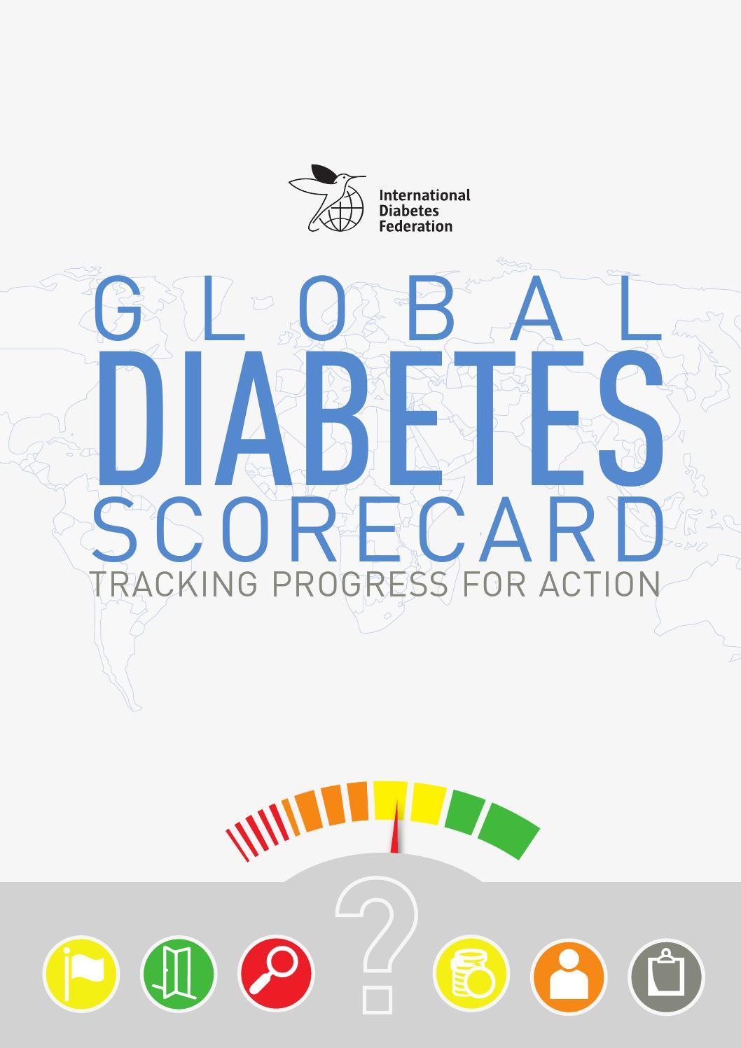 asociación de diabetes hk