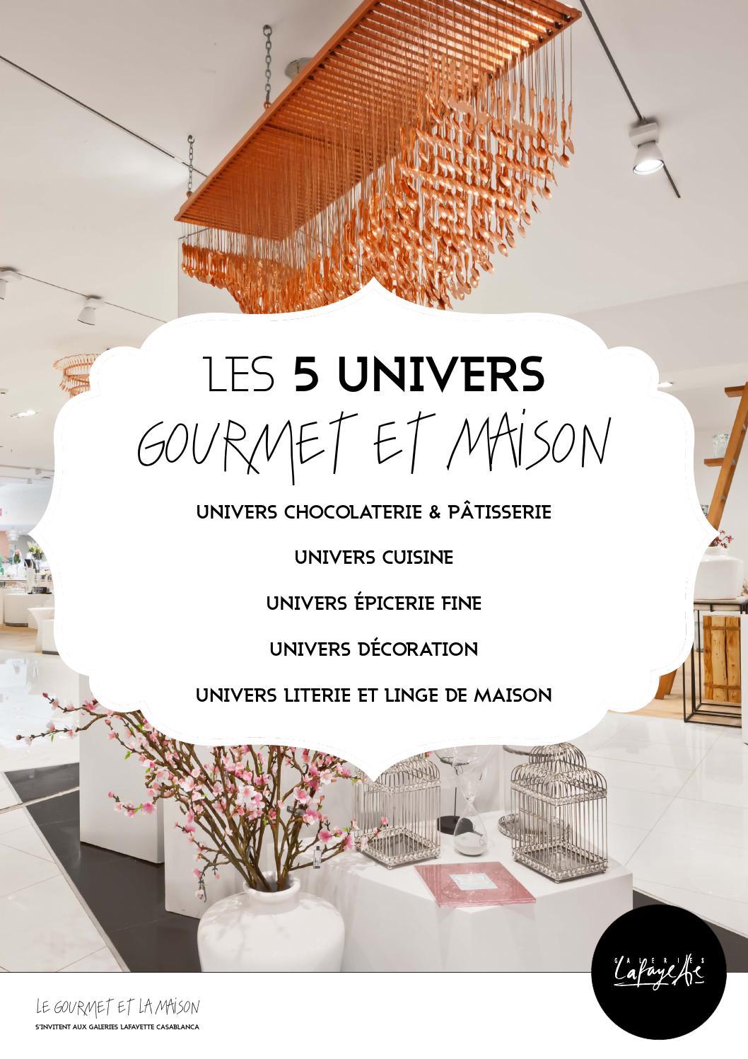 Galerie lafayette linge de maison simple drap housse - Linge de maison galerie lafayette ...