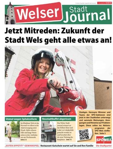 Partnersuche Ab 60 Furth Bei Gttweig Wels-Land Slow Dating