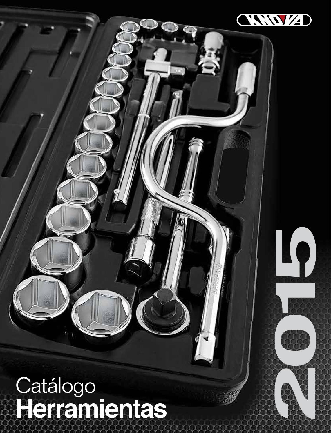 tornillos llantas tornillos 17mm m12x1,5mm 11939 20 unidades ruedas