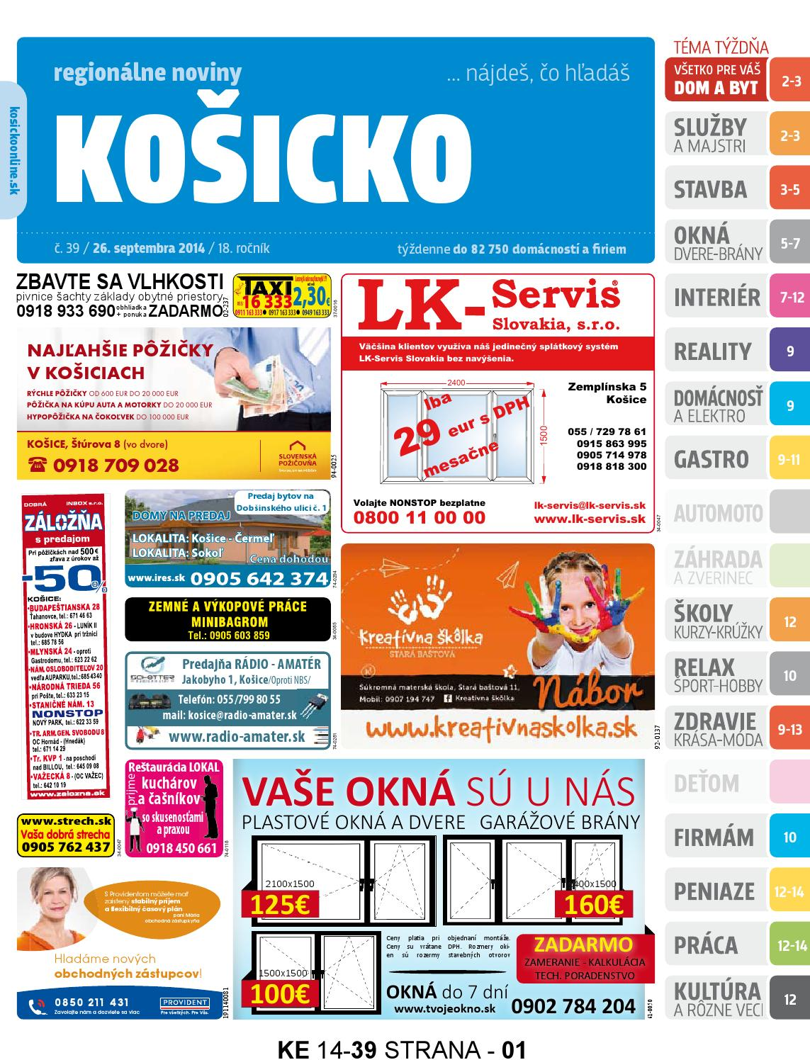 100 zadarmo Ruskej Zoznamovacie služby