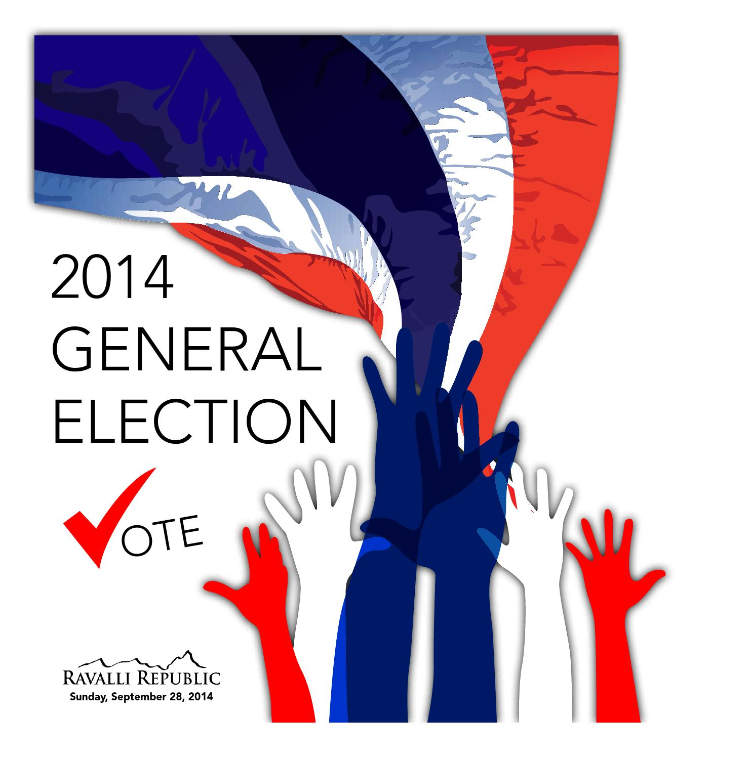 general election 2014 Voteje - states of jersey elections  senatorial election results from 1990-2014 download the deputies election results from 1990-2014 senatorial election.