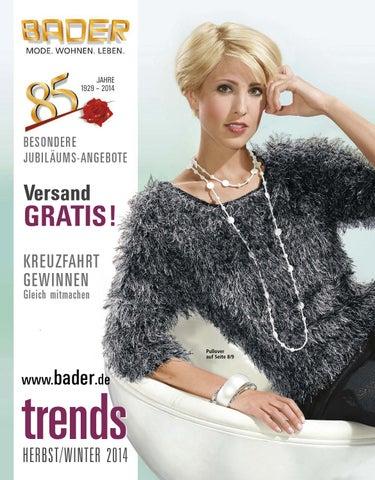 5e3b093cfe4c02 Каталог Bader Trends осень-зима 2014. Заказ одежды на www.catalogi ...