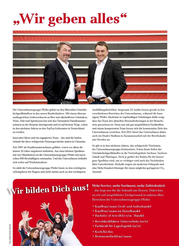 Stadtstreicher 1/12 by Stadtstreicher Stadtmagazin - issuu