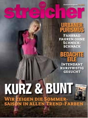 14f3f88cdab981 Stadtstreicher 4 12 by Stadtstreicher Stadtmagazin - issuu