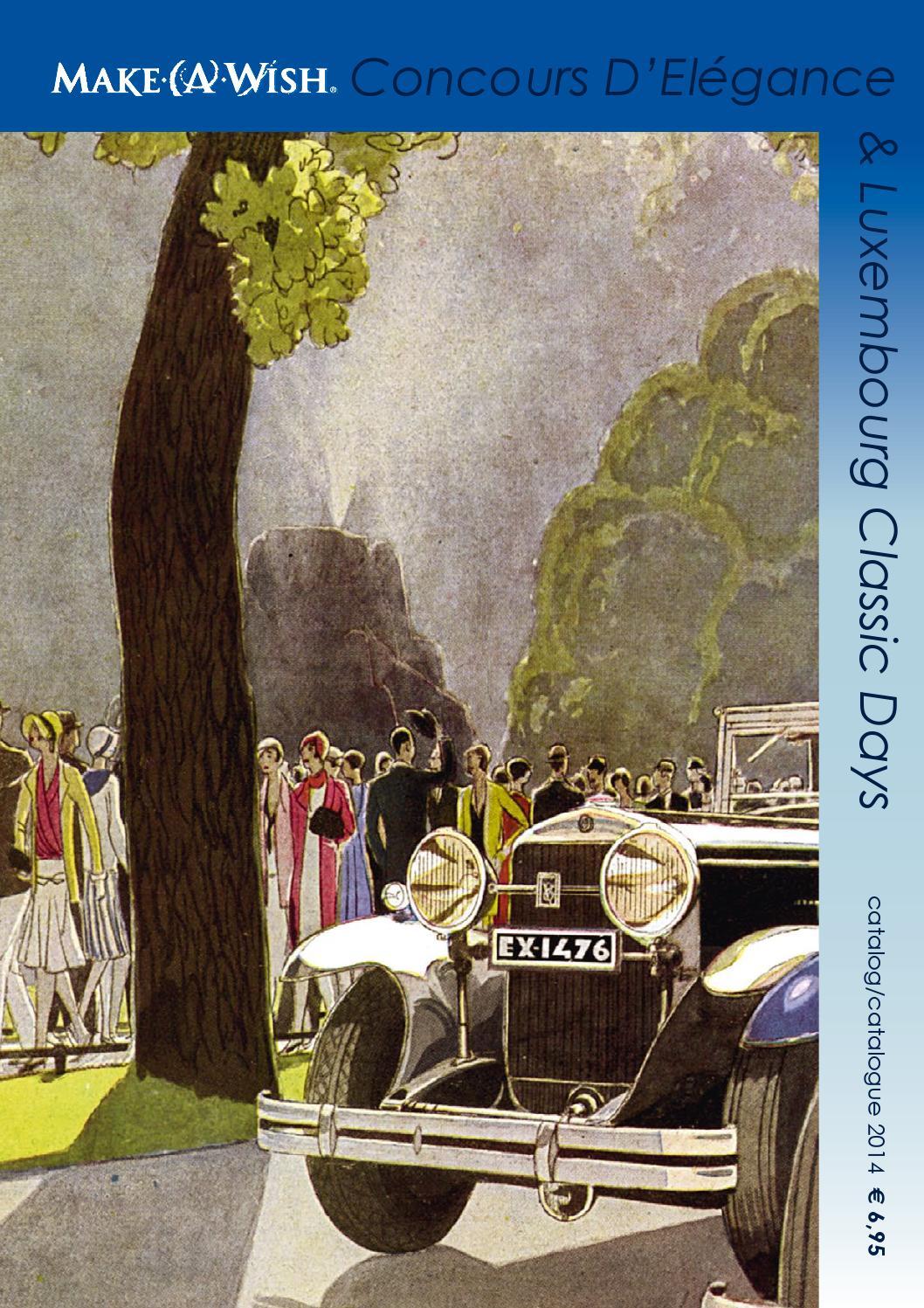 VOLKSWAGEN GTI SUPERSPORT VISION GRANTURISMO CONCEPT Car Poster Poster 0041