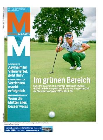 Alte Berufe Blechschild Rentner,beruf Metall Schild Profession 30cm,shield Pensioner