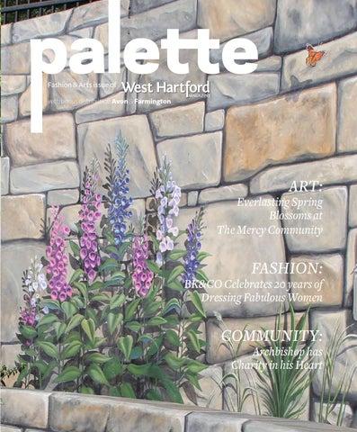 Palette2014 single pg