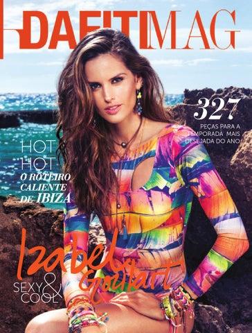 9323dc54e2 Dafiti Mag  12 by Dafiti Brasil - issuu