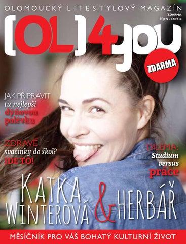14 10 OL4you by OL4you - issuu 26ec01d036