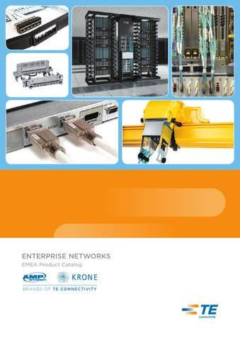1,5m Tester ADC Krone Connection Cord LSA-Plus//RJ45 UTP Grey LSA Plus