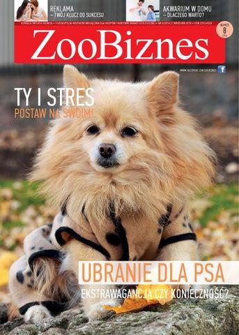 3dd97098a2fbf3 ZooBiznes 8/2014 (7) by ZooBiznes - issuu