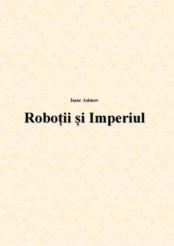indiciu de cuvinte încrucișate pentru robotul federației comerciale