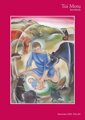Shepherd of Paradise (Tentacle Erotica)