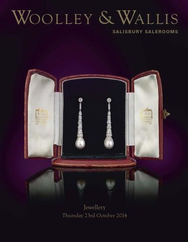 ae5f1dbdb Woolley & Wallis by Jamm Design Ltd - issuu
