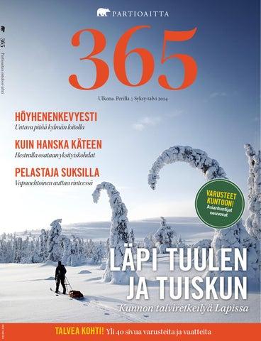 Partioaitta 365  2 2014 by Partioaitta - issuu 97b3206b4c