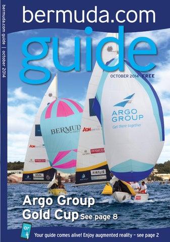 1791127a Bermuda.com Guide October Magazine by Bermuda.com Ltd - issuu