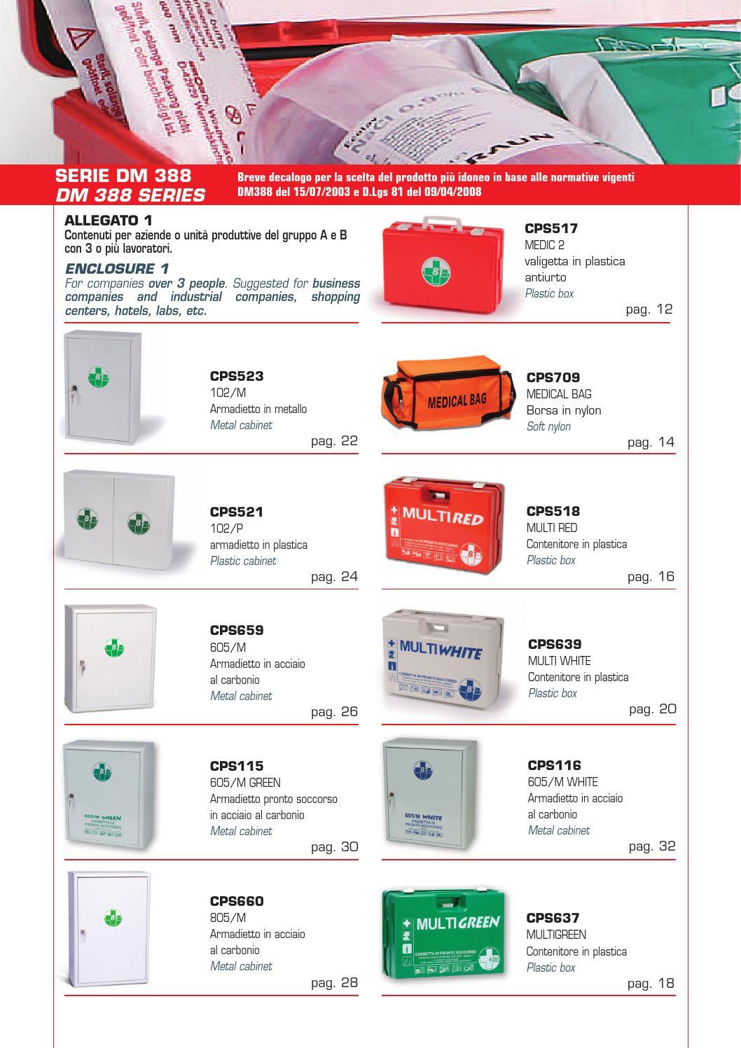 6cm HEAD BEST Media Tela Barella Pinze Pinza di alta qualità