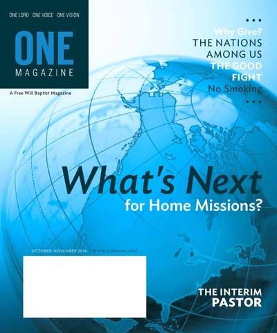 101114one By ONE Magazine