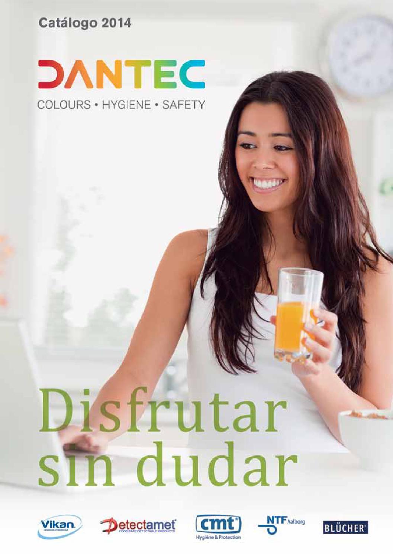 Vikan 526852 Agua-alimentada lavar el cepillo suave con cabeza ajustable Tamaño Mediano 250mm