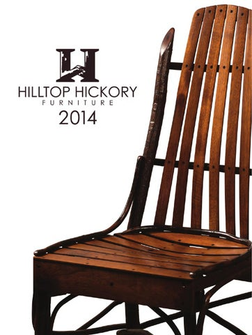 furniture catalogs 2014. 2014 hilltop hickory catalog rustic furniture e u0026 g amish catalogs