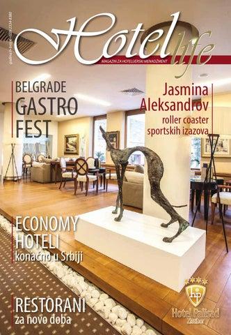 Hospitality Black Book 2012 by Henley Media Group - issuu 3f2b29fa2e