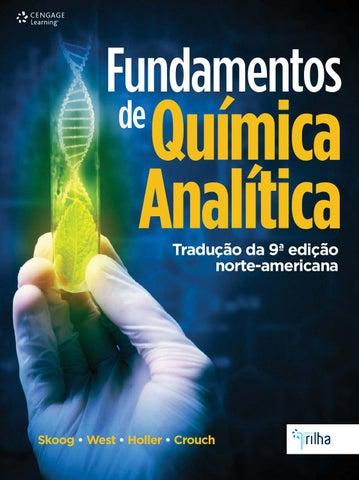 Quimica cualitativa burial pdf creator