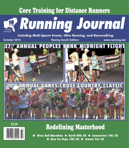 d08d758a3d341e RJ1409 by Running Journal - issuu