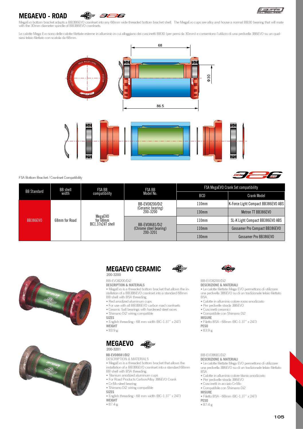 2015 Dealer Catalogue English Italian Fsa Vision