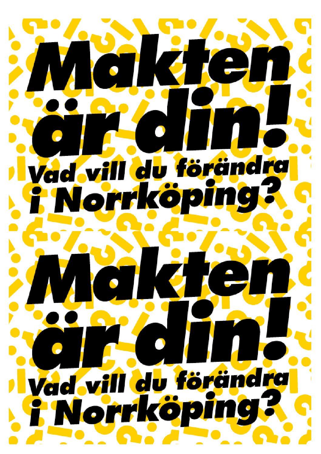 Samtalsstd och sjlavrd - Svenska kyrkan i Norrkping