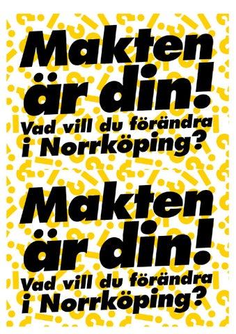 Njesbilagan_180907 by NTM Digital Produktion - issuu