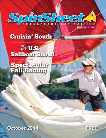 Spinsheet october 2014 by spinsheet publishing company issuu page 1 fandeluxe Choice Image
