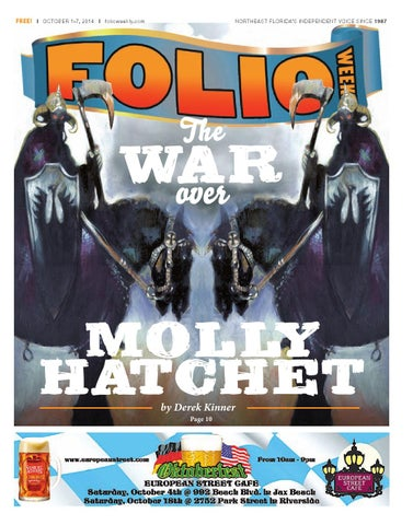 flirting with disaster molly hatchet lead lesson plans free templates