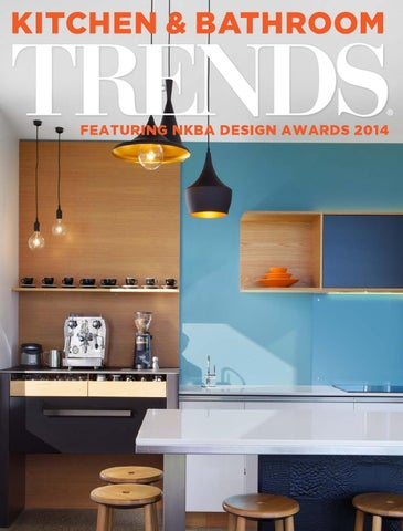 kitchen bathroom trends new zealand vol 30 08 by trendsideas com