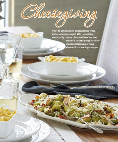 Page 33 of Cheesegiving