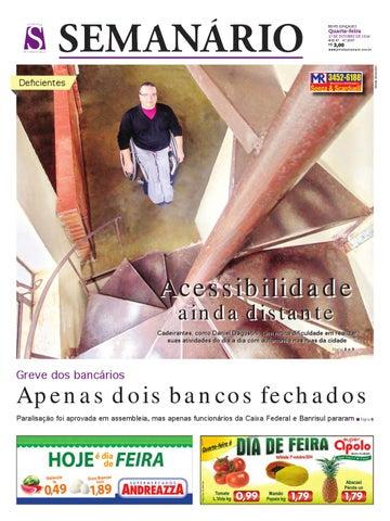 01 10 2011 - Jornal Semanário by jornal semanario - issuu 30b2f93fe1